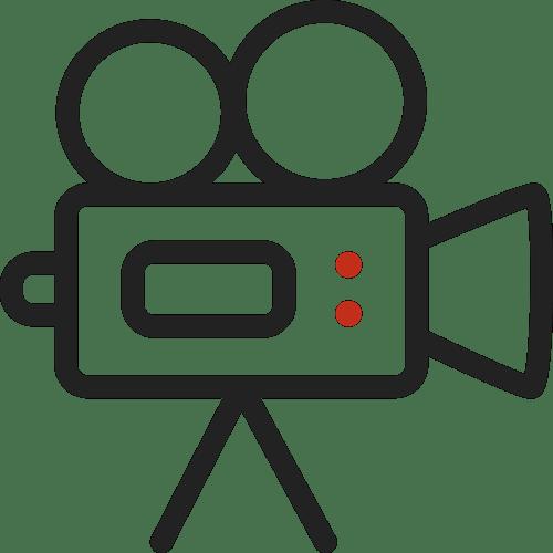 Icon Film