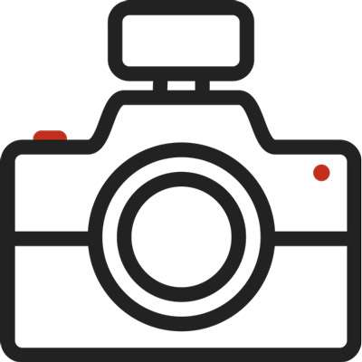 Fotografie Icon Open Jar